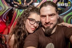 43-ATMA :: ManMachine @ Imago Club   Beograd   Srbija   Nocni zivot   Clubbing   Trance