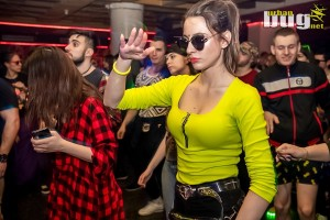 45-ATMA :: ManMachine @ Imago Club   Beograd   Srbija   Nocni zivot   Clubbing   Trance