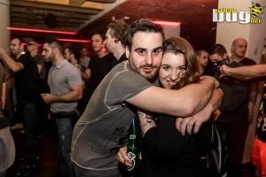 38-ATMA :: ManMachine @ Imago Club   Beograd   Srbija   Nocni zivot   Clubbing   Trance