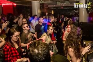 40-ATMA :: ManMachine @ Imago Club   Beograd   Srbija   Nocni zivot   Clubbing   Trance