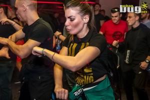 01-ATMA :: ManMachine @ Imago Club | Beograd | Srbija | Nocni zivot | Clubbing | Trance