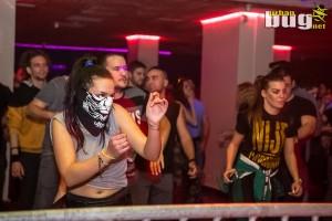 04-ATMA :: ManMachine @ Imago Club | Beograd | Srbija | Nocni zivot | Clubbing | Trance
