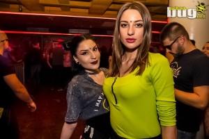 08-ATMA :: ManMachine @ Imago Club | Beograd | Srbija | Nocni zivot | Clubbing | Trance
