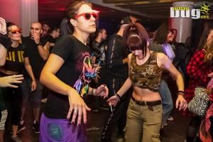 12-ATMA :: ManMachine @ Imago Club | Beograd | Srbija | Nocni zivot | Clubbing | Trance