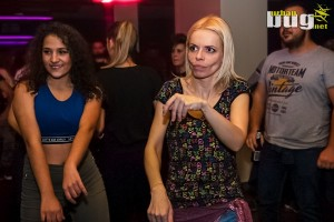 78-ATMA :: ManMachine @ Imago Club | Beograd | Srbija | Nocni zivot | Clubbing | Trance