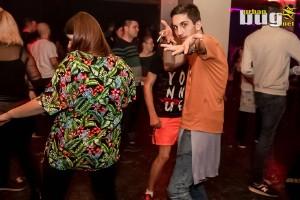 39-ATMA :: ManMachine @ Imago Club   Beograd   Srbija   Nocni zivot   Clubbing   Trance