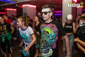 79-ATMA :: ManMachine @ Imago Club | Beograd | Srbija | Nocni zivot | Clubbing | Trance