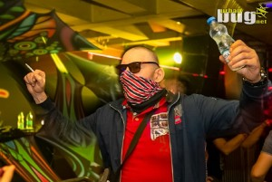 32-ATMA :: ManMachine @ Imago Club   Beograd   Srbija   Nocni zivot   Clubbing   Trance