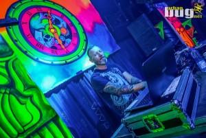06-GOA EXPERIENCE XIX @ klub Trezor | Beograd | Srbija | Nocni zivot | Clubbing | GOA Trance