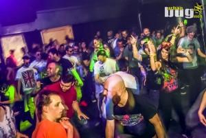 38-GOA EXPERIENCE XIX @ klub Trezor | Beograd | Srbija | Nocni zivot | Clubbing | GOA Trance