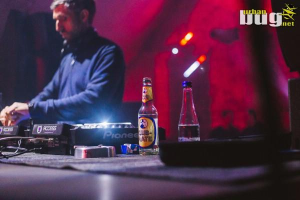 07-APGRADE :: Richie Hawtin @ Drugstore | Beograd | Srbija | Nocni zivot | Clubbing I Techno