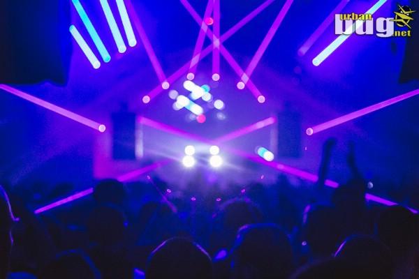 10-APGRADE :: Richie Hawtin @ Drugstore | Beograd | Srbija | Nocni zivot | Clubbing I Techno