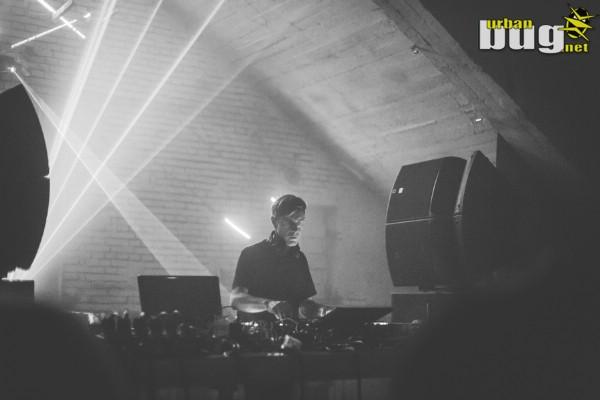 19-APGRADE :: Richie Hawtin @ Drugstore | Beograd | Srbija | Nocni zivot | Clubbing I Techno