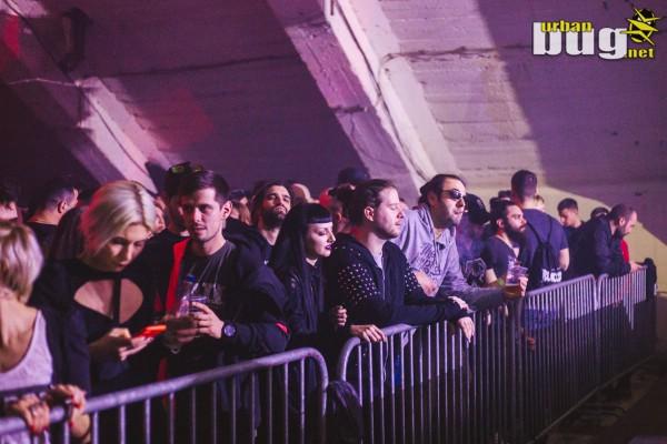 06-APGRADE :: Richie Hawtin @ Drugstore | Beograd | Srbija | Nocni zivot | Clubbing I Techno