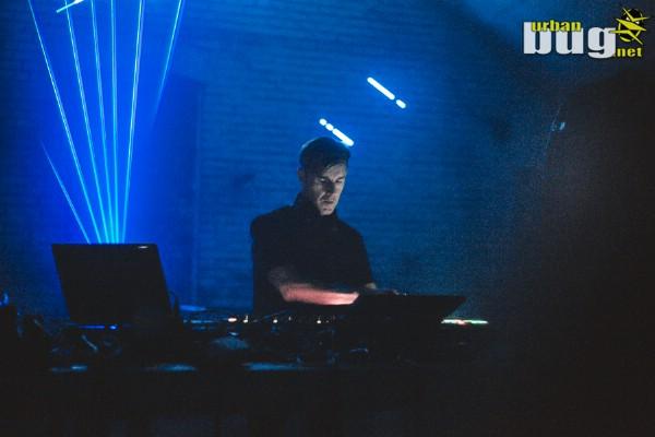 17-APGRADE :: Richie Hawtin @ Drugstore | Beograd | Srbija | Nocni zivot | Clubbing I Techno