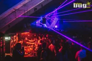 13-APGRADE :: Richie Hawtin @ Drugstore | Beograd | Srbija | Nocni zivot | Clubbing I Techno