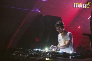 32-APGRADE :: Richie Hawtin @ Drugstore | Beograd | Srbija | Nocni zivot | Clubbing I Techno
