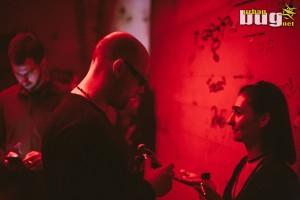33-APGRADE :: Richie Hawtin @ Drugstore | Beograd | Srbija | Nocni zivot | Clubbing I Techno
