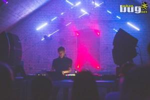 16-APGRADE :: Richie Hawtin @ Drugstore | Beograd | Srbija | Nocni zivot | Clubbing I Techno