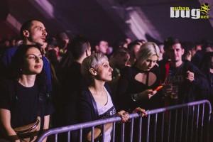 04-APGRADE :: Richie Hawtin @ Drugstore | Beograd | Srbija | Nocni zivot | Clubbing I Techno