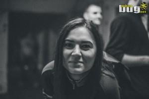 01-APGRADE :: Richie Hawtin @ Drugstore | Beograd | Srbija | Nocni zivot | Clubbing I Techno