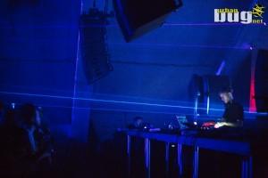 22-APGRADE :: Richie Hawtin @ Drugstore | Beograd | Srbija | Nocni zivot | Clubbing I Techno