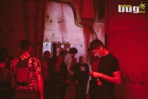 34-APGRADE :: Richie Hawtin @ Drugstore | Beograd | Srbija | Nocni zivot | Clubbing I Techno