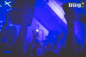 20-APGRADE :: Richie Hawtin @ Drugstore | Beograd | Srbija | Nocni zivot | Clubbing I Techno