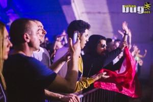 15-APGRADE :: Richie Hawtin @ Drugstore | Beograd | Srbija | Nocni zivot | Clubbing I Techno