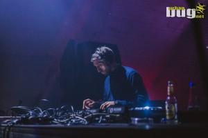 02-APGRADE :: Richie Hawtin @ Drugstore | Beograd | Srbija | Nocni zivot | Clubbing I Techno