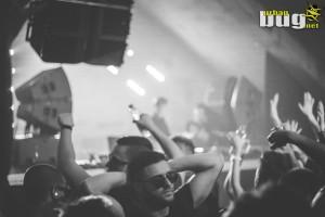 21-APGRADE :: Richie Hawtin @ Drugstore | Beograd | Srbija | Nocni zivot | Clubbing I Techno