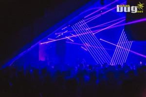 09-APGRADE :: Richie Hawtin @ Drugstore | Beograd | Srbija | Nocni zivot | Clubbing I Techno