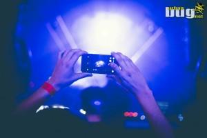 25-APGRADE :: Richie Hawtin @ Drugstore | Beograd | Srbija | Nocni zivot | Clubbing I Techno