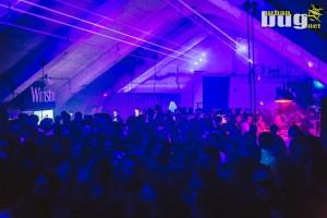 11-APGRADE :: Richie Hawtin @ Drugstore | Beograd | Srbija | Nocni zivot | Clubbing I Techno