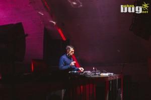 08-APGRADE :: Richie Hawtin @ Drugstore | Beograd | Srbija | Nocni zivot | Clubbing I Techno