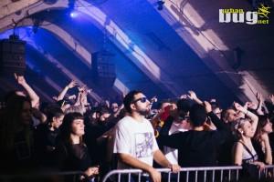 29-APGRADE :: Richie Hawtin @ Drugstore | Beograd | Srbija | Nocni zivot | Clubbing I Techno