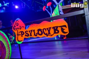 45-Deliriant @ klub Trezor | Belgrade | Serbia | Nightlife | Clubbing | Trance