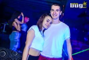 22-Ridden - Drip Drop @ klub TrezoR | Beograd | Srbija | Nocni zivot | Clubbing | Psy Trance