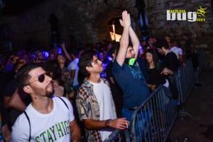31-2020 Opening @ klub Barutana | Beograd | Srbija | Nocni zivot | Open air Clubbing
