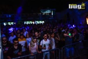 37-2020 Opening @ klub Barutana | Beograd | Srbija | Nocni zivot | Open air Clubbing