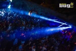 18-2020 Opening @ klub Barutana   Beograd   Srbija   Nocni zivot   Open air Clubbing