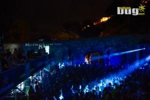 19-2020 Opening @ klub Barutana   Beograd   Srbija   Nocni zivot   Open air Clubbing