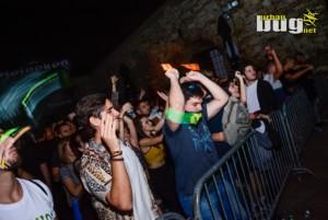 34-2020 Opening @ klub Barutana | Beograd | Srbija | Nocni zivot | Open air Clubbing