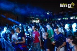 30-2020 Opening @ klub Barutana   Beograd   Srbija   Nocni zivot   Open air Clubbing