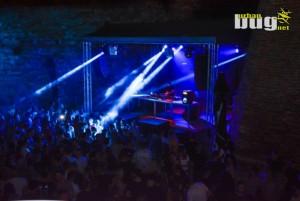 28-2020 Opening @ klub Barutana   Beograd   Srbija   Nocni zivot   Open air Clubbing
