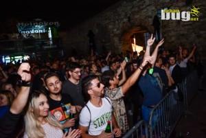 24-2020 Opening @ klub Barutana   Beograd   Srbija   Nocni zivot   Open air Clubbing