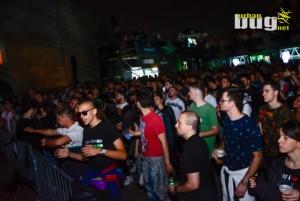 29-2020 Opening @ klub Barutana   Beograd   Srbija   Nocni zivot   Open air Clubbing