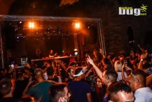 14-2020 Opening @ klub Barutana | Beograd | Srbija | Nocni zivot | Open air Clubbing
