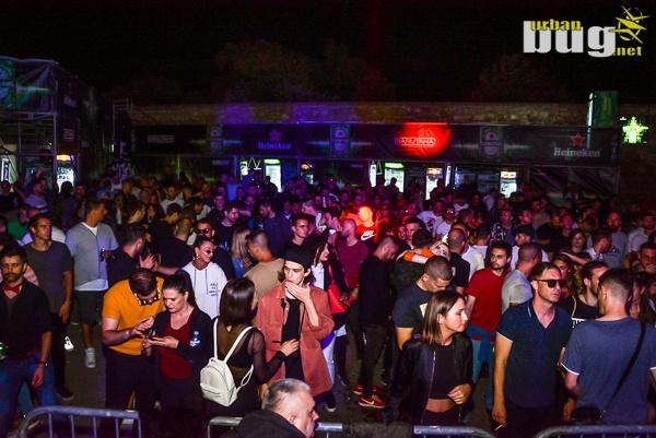 05-Lehar @ klub Barutana   Belgrade   Serbia   Nightlife   Clubbing   Open air