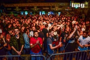 26-Lehar @ klub Barutana | Belgrade | Serbia | Nightlife | Clubbing | Open air
